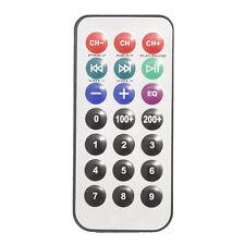 4 in 1 telecomando a raggi infrarossi del telecomando Modulo per Arduino O7A5