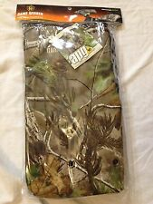 NWT GAME WINNER ATV HAND PROTECTOR~REALTREE APG~CAMO~CHEAP!