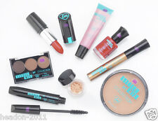 New* Collection/Little mix Jesy's  Full Make Up Set