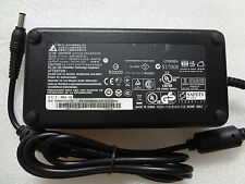 Genuine Delta 150W 19V 7.9A AC Adapter Fr New 2014 Razer Blade Pro Gaming Laptop