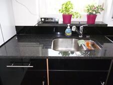 k chen arbeitsplatten ebay. Black Bedroom Furniture Sets. Home Design Ideas