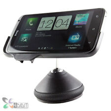 Genuine Original HTC ONE X CAR-D110 Car Upgrade Kit Holder+USB Cable