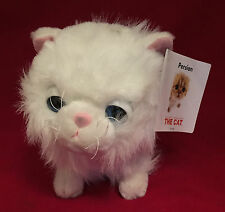 THE CAT - PERSIAN - ARTLIST COLLECTION - PLUSH - SOFT TOY GIFT