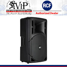 "RCF ART 312-A MK III 12"" DJ / PA ACTIVE TWO-WAY Live Sound Powered Speaker 800W."