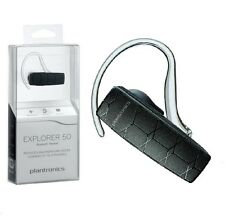 PLANTRONICS EXPLORER 50 BLUETOOTH HEADSET FOR HTC ONE M9