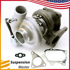TD05-20G TD05H TURBOCHARGER TURBO CHARGER W/INTERNAL WASTEGATE WG 420HP