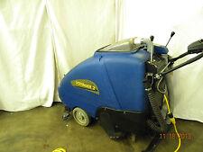 Windsor Voyager 2 VGR2 AC DC Carpet Extractor