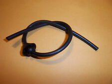 MCCULLOCH FUEL LINE WITH GROMMET   BLOWERS TRIMMERS 213948 14871M FREE SHIPPING