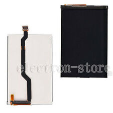 For Apple iPod Touch 2 2nd Geration LCD Display Screen Replacement Parts Repair