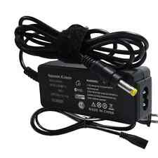 AC ADAPTER CHARGER power supply for ASUS Eee PC R2 R2E R2H R2Hv T91 T91MT S101H