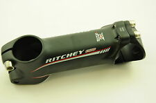 RITCHEY PRO 4 AXIS ULTRA-LIGHT 6061 ALLOY AHEAD HANDLEBAR STEM 100mm