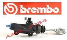 POMPA FRENO BREMBO POSTERIORE PS 12 C -77680 NERA COMPLETA  Interasse 40mm