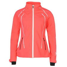 Sunice Lexi Golf Jacket Ladies SIZE 14(L) REF C1253-