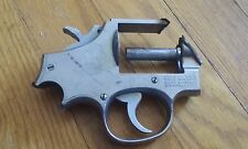 S&W Smith & Wesson Model  686  INTERNAL PARTS Hammer Trigger etc.