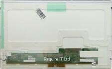 """NEW 10.0"""" MATTE AG LED LAPTOP LCD DISPLAY SCREEN FOR ASUS EEEPC 1005PE-WHI030S"""