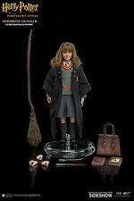 STAR ACE HARRY POTTER & SORCERER'S STONE 1/6 SCALE HERMOINE GRANGER FIGURE ~NEW~