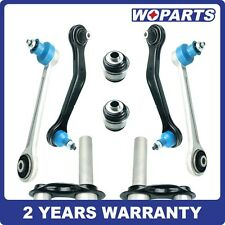 New Rear L/R CONTROL ARMS SUPENSION KITS fit for BMW E53 X5 2.5i 3.0i 4.4i 4.6is