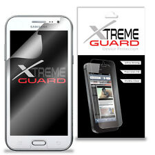 Genuine XtremeGuard LCD Screen Protector Skin Cover For Samsung Galaxy J3 (2016)