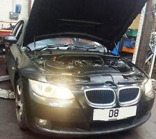 BMW 320 520 120 N47 N47D20A ENGINE SUPPLY & FIT