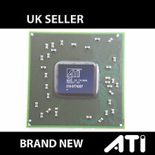 Brand New ATI 216-0774207 BGA Chip Chipset with balls Lead Free 2014+