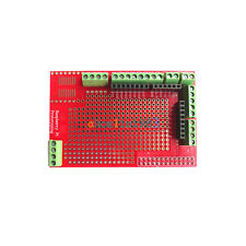 Imported Prototype Prototyping Shield module for Raspberry Pi Plate arduino