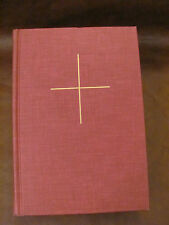 REFORMATION Story of Civilization (VI) Will Durant Simon & Schuster 1957 5th