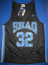 Shaq 1994 Reebok Orlando Magic NBA basketball jersey Shaquille O'Neal NWT shirt