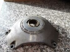 YAMAHA SNOWMOBILE PRIMARY CLUTCH CAP COVER EXCITER/ VMAX V MAX 4/PHAZER 600/750