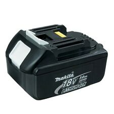 BATTERIA AL LITIO MAKITA BL1830