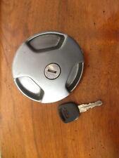 Bouchon à essence FORD  Pièce d'origine avec clé Ford