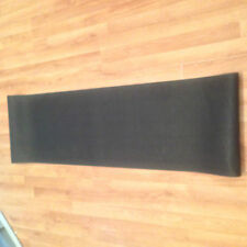 Roger Black Fitness Compact Treadmill AG-11306  RUNNING BELT 1335mm L X 398MM W