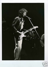 PHOTO PRESS BOB DYLAN 4
