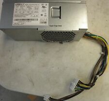 Lenovo ThinkCentre M82 M78 SFF Power Supply 240W PSU 54Y8858