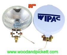 CLASSIC MINI - WIPAC FOG LAMP SET Pair of Lamps - WIPS6078