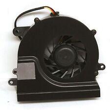 Ventilateur Fan pour Pc portable HP Pavilion HDX9000 HDX9100 HDX9200 HDX9300