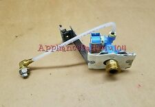Whirlpool Kenmore W10562805 Dryer Valve Assembly