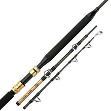 Shimano BeastMaster BX S.T.C. Stand-up Boat Rod 30-50lb