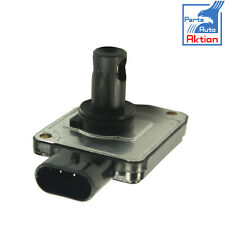 NEW MASS AIR FLOW SENSOR METER FIT Buick Cadillac Chevrolet Oldsomobile AFM014