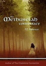 The Methuselah Conspiracy