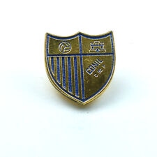 350 CONIL CF - CADIZ - SPAIN - PINS PIN BADGET FUTBOL SOCCER