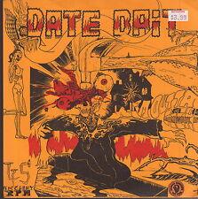"""date bait i'm outta here 7"""""""