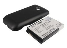 UK Battery for LG LS670 Optimus S LGIP-400N SBPL0102301 3.7V RoHS