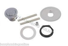 Armitage Standard idéal Shanks bouton poussoir ev343aa court à cliquet CP