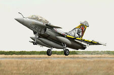 Trumpeter 03913 1/144 French Rafale B