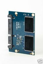 "Kingspec SSD 1.8"" Half Slim SATA3 64GB FIT FOR Medical POS Industrial Tablet PC"
