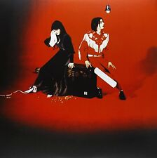 THE WHITE STRIPES : ELEPHANT :10th Anniversary  (180g Double LP Vinyl) sealed