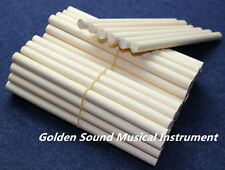 2 pcs Cello Sound Post, High quality Spruce wood, Cello accessories
