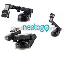 Neatogo Optimus Magnet Telescopic Arm Universal Car Mount Windshield Dashboard