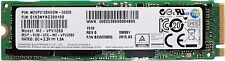 Samsung SM951 SSD 950 PRO OEM M.2 128GB Solid State Drive NVMe PCIE 3.0 x4 2280