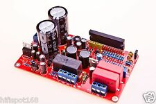 TA2022 ASSEMBLED DIGITAL AMPLIFIER BOARD 90W+90W
